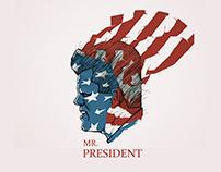 "design handbook ""J.F.Kennedy"""