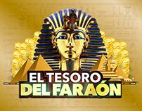 Regency Casino - Park Hyatt Mendoza