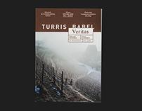 Turris Babel #96