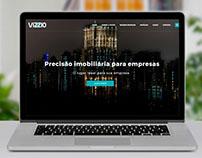 Site Vizzio BR