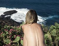 Northern Tenerife Trip