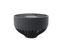 Portable Fan