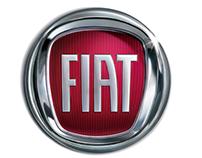 Lanzamiento Fiat Cinquecento / 500x - Viagra