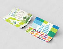 Carrefour & Sigurec waste collection campaign