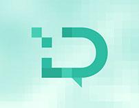 Foro Digital de Ateneo de Madrid // Branding