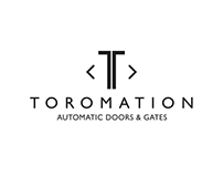 Toromation