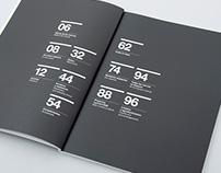Espacio Home Design Group brochure and website