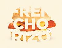 Dunkin' Donuts • Frenchorizo