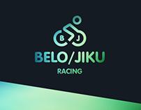 BELO/JIKU