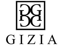 GIZIA COLLECTION AW 2015