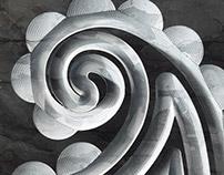 Citco Marbles