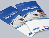 RTC Brochure