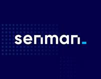 Senman identity