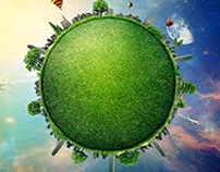 5 Key Ideas of Sustainable Investing