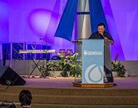 Fotografía | Cumbre Nacional de Pastores