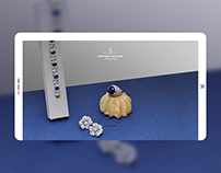 Peppino Capuano | BRAND & WEB DESIGN