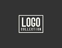Logos & Marks #1 - Logo Collection