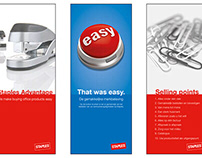 619-638_VisCom | Branding, Staples (NL)