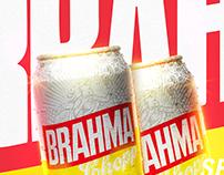 BRAHMA OOH