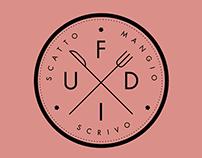 Logo Fudi