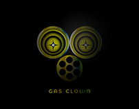 gas clown / womaru