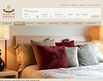 Baron hotels & resorts