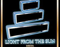 http://lightfromthesunmedia.webs.com