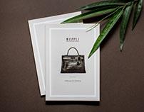 Eppli |Magazine