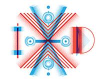 SVA-IXD Thesis Festival