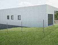 Lysolaje House