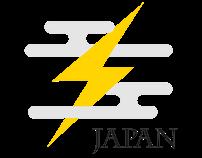 Serverless_japan_logo