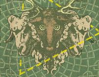 Poster - Animals