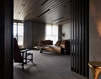WEI YI DESIGN ASSOCIATES | SD