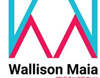 Wallison Maia