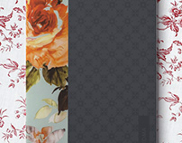 rso196, Dekoma product catalog (publishing)