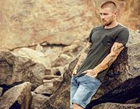 Rukawe Jeans SS17