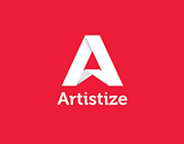Artistize