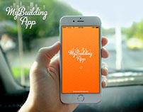 MY Building App