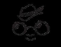 Logotipos para PINO