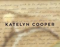 Katelyn O Cooper