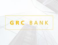 GRC BANK