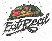 Food Flow | Eat Real