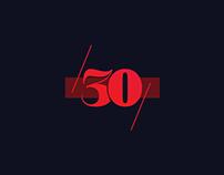 30 Logos 30 Days