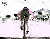 Giro d'Italia. 14a tappa