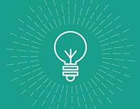 Social Light  YouTube Channel Logo