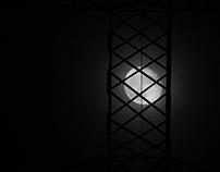 lunar game