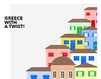Copyright Greece | Tourist Guide