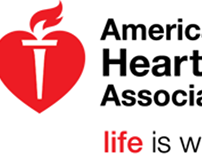 American Heart Association Helps Raise Stroke Awareness