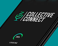 Collective Connect - Branding