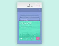 Creative City App #IconContestXD